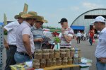 International Field Day in Tula oblast
